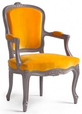 gilles nouailhac. Black Bedroom Furniture Sets. Home Design Ideas